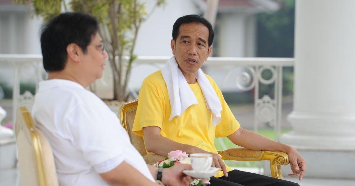 Berita Hari Ini Pinterest: Jakarta Presiden Joko Widodo Atau Jokowi