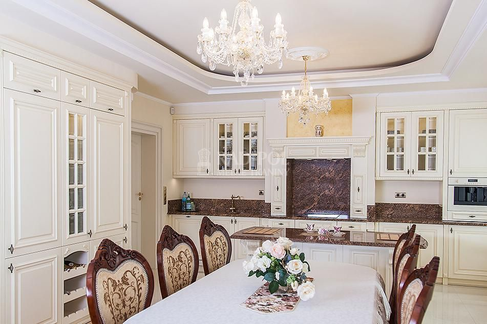 Kuchnia Angielska Rad Pol Meble Wloskie Meble Stylowe Klasyczne Meble Retro Tkaniny Dekoracyjne Home Decor Home Decor