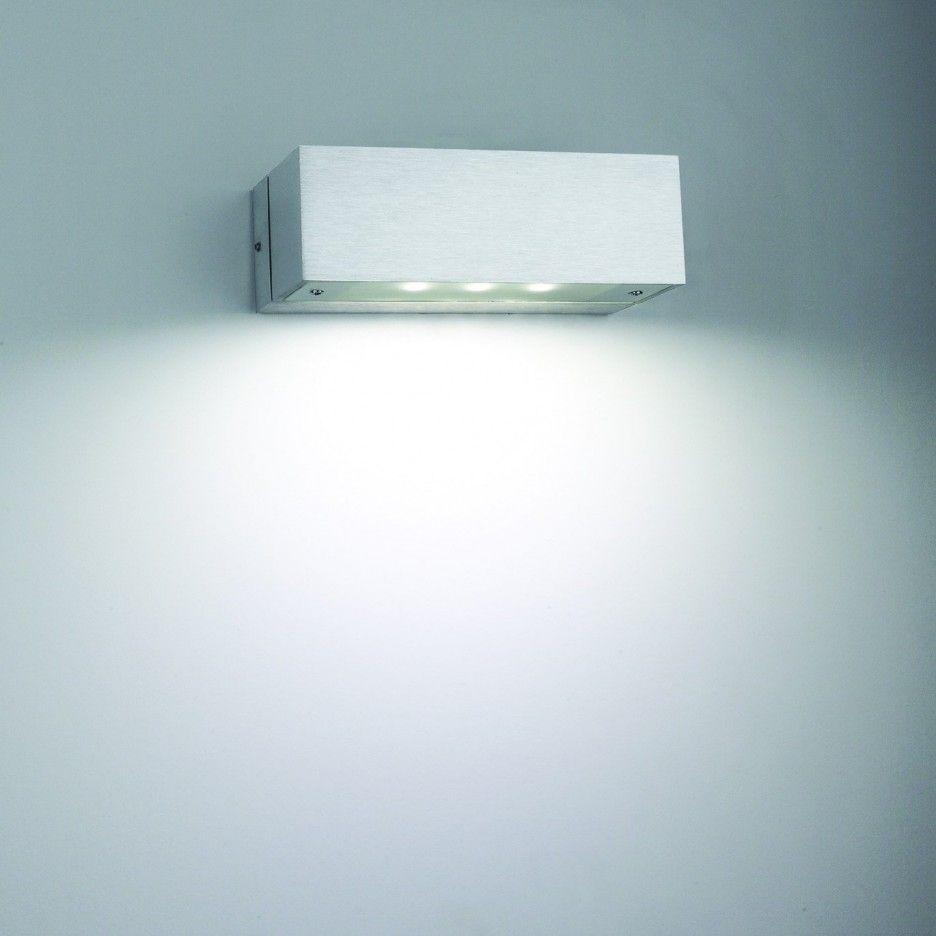 70 Elegante Wand Leuchten Indoor Gemeinsam Haben Eine Stehlampe Mit Einem Up Light Kann Auch Platziert Werden In Der Ecke De Led Leuchten Leuchten Stehlampe