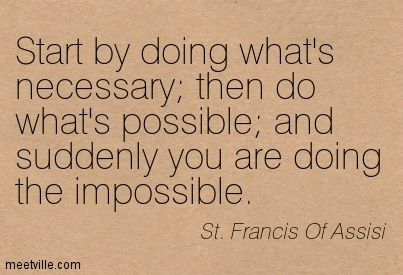 St Francis Of Assisi Quotes St Francis Of Assisi Quotes .st Francis  Pinterest  Saint Francis