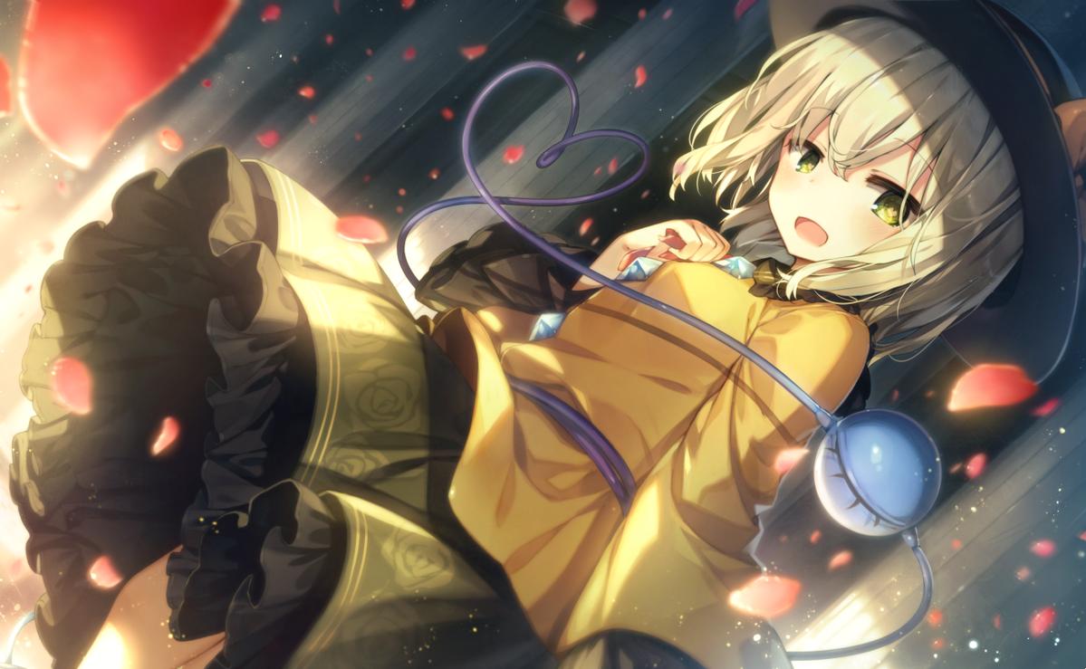 anime character おしゃれまとめの人気アイデア pinterest v i a n アニメチビ イラスト 芸術的アニメ 少女