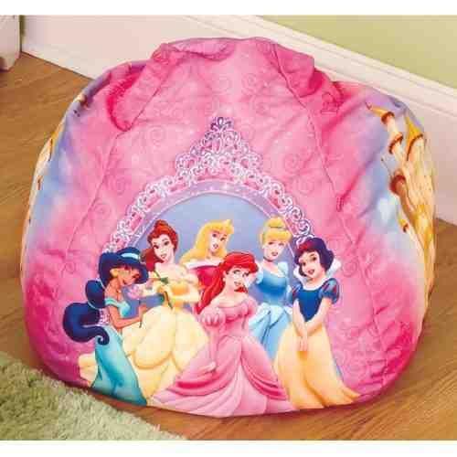 Disney Bean Bag Chairs