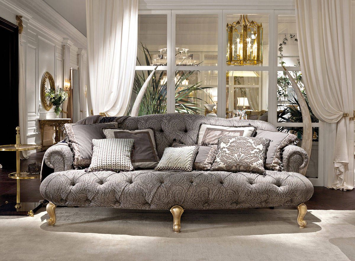 sofa shops chelsea harbour sleeper sofas denver colorado paris by provasi in london house pinterest