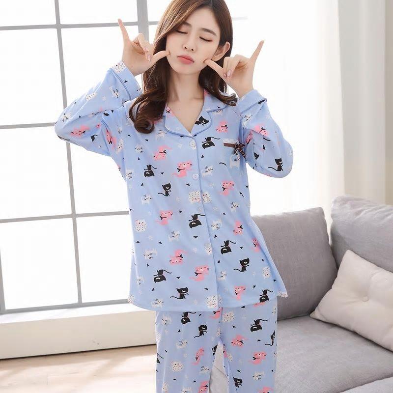 Details about  /2PCS Christmas Women Pajamas Tops Shorts Pyjamas Sleepwear Lounge Wear Set