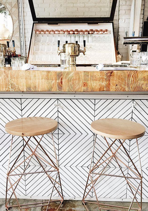 wall tiles ivy hill tile porcelain tile