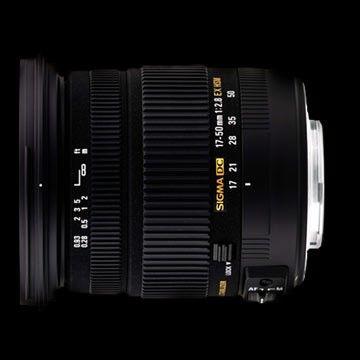 Sigma 17 50mm F2 8 Ex Dc Os Hsm Photography Reviews Digital Photography Latest Digital Camera