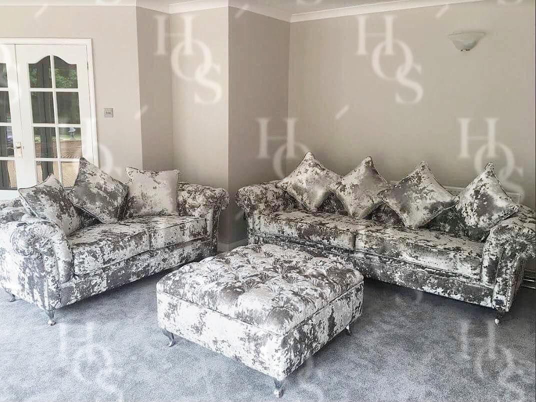 The Chelsea Sofas Huge Savings On Hundreds Of Items W O L U X R Y Furniture 0 Interest Free Credit Available Call Team Today