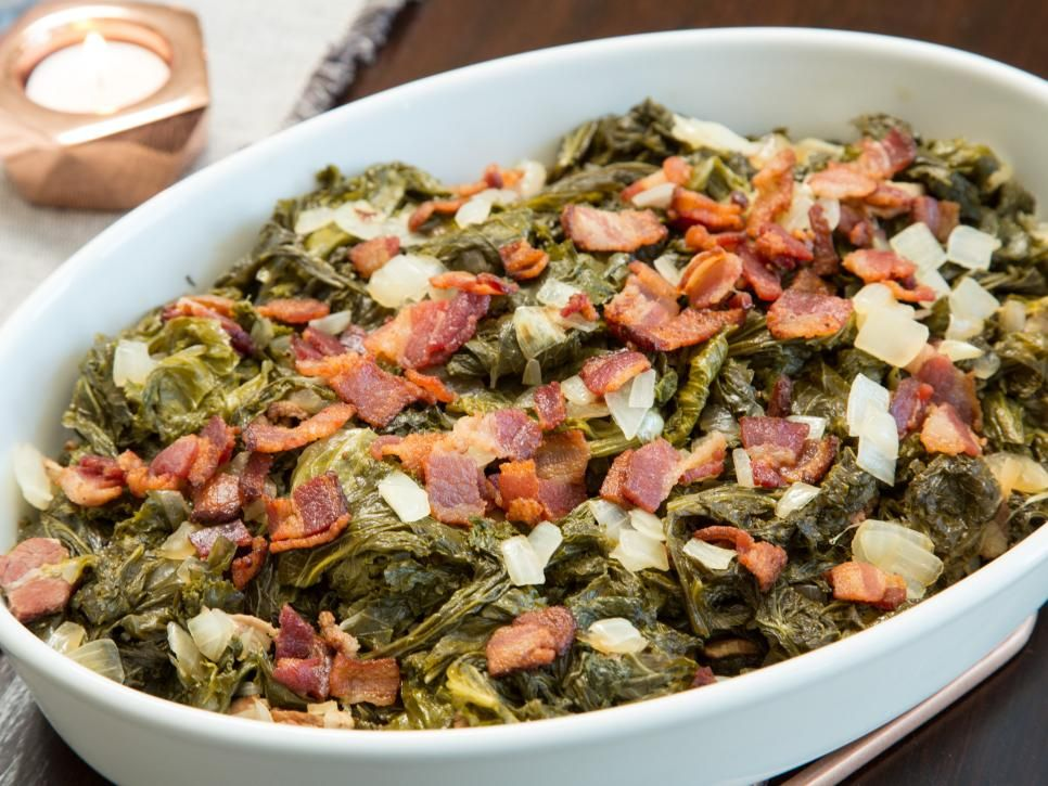 The Best Recipes From Ayesha S Home Kitchen Mustard Greens