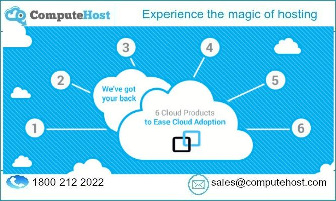 Cloud Adoption An Emerging Trend In The Manufacturing Sector Adoption Clouds Emergency