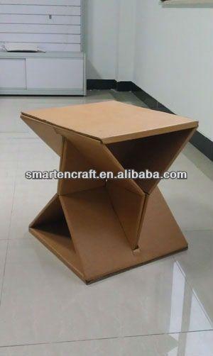 Pin On Cardboard Seating