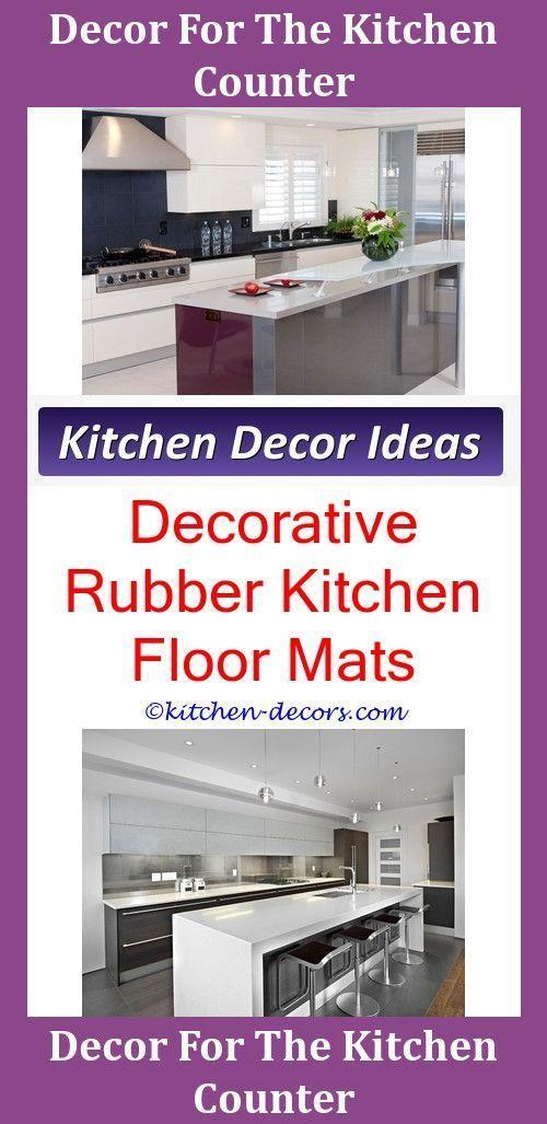Kitchen Design Website Cute Kitchen Decor Ideas Pinterest Amazing Kitchen Design Website