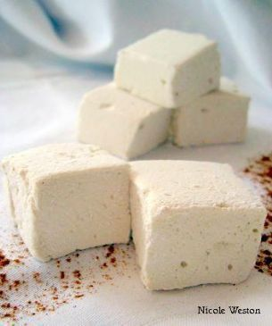 Marshmallows #healthymarshmallows Easy, delicious and healthy Marshmallows recipe from SparkRecipes. See our top-rated recipes for Marshmallows. #healthymarshmallows Marshmallows #healthymarshmallows Easy, delicious and healthy Marshmallows recipe from SparkRecipes. See our top-rated recipes for Marshmallows. #healthymarshmallows