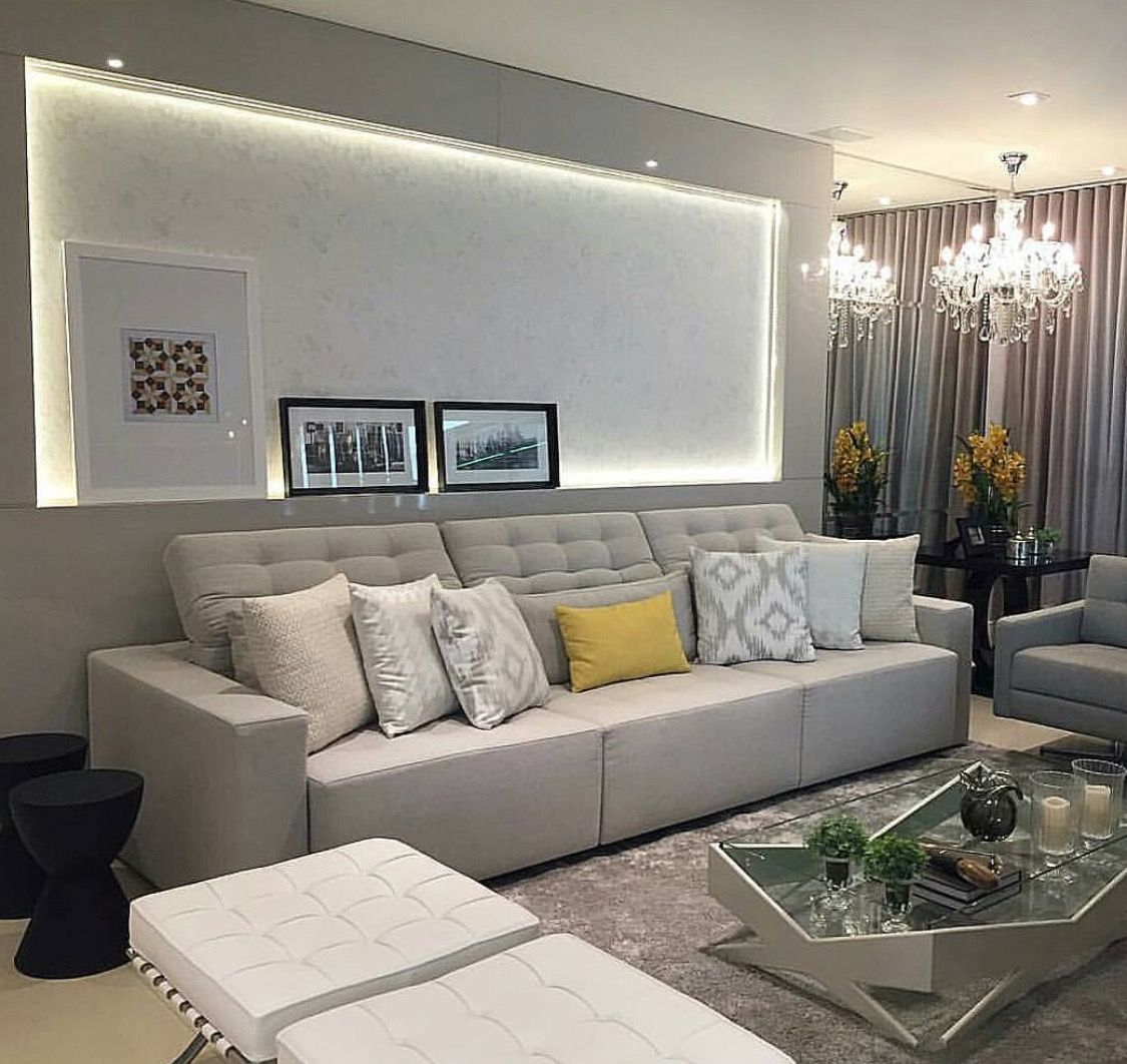 Pin By Divya Dubey On Drawing Living Room: Pin By Ahmed Mohamed On 7oby