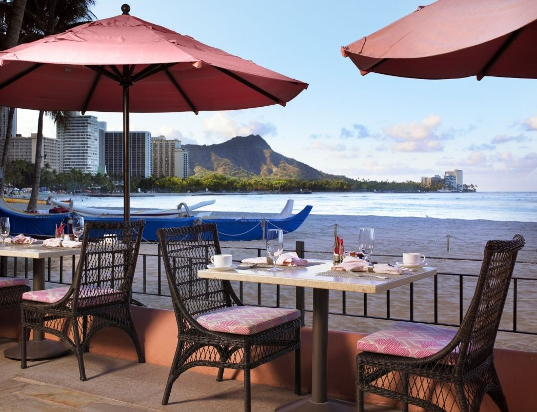 High Quality Hawaiian Outdoor Furniture   What Is The Best Interior Paint Check More At  Http:/