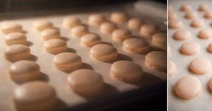 Photo of Macaroons or macarons – amazingly delicious …
