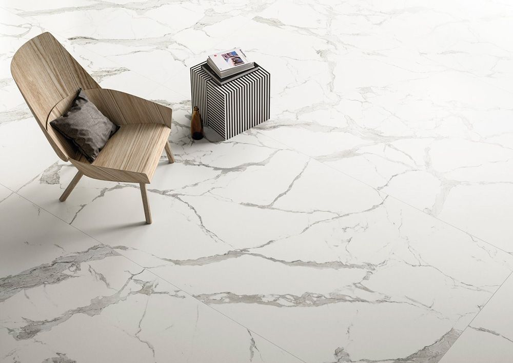 Superior Porcelain Stone Tile, Marble Floor Tile, Mosaics And Granite Tiles For  Indoor And Outdoor