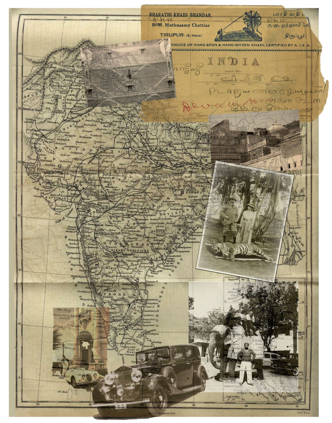 Out Of Africa Style On Pinterest 60 Pins