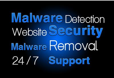 Pin On Website Virus Scanner Software