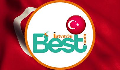 turkey free iptv ,next forum ,turk player iptv ,zirve iptv ,loca