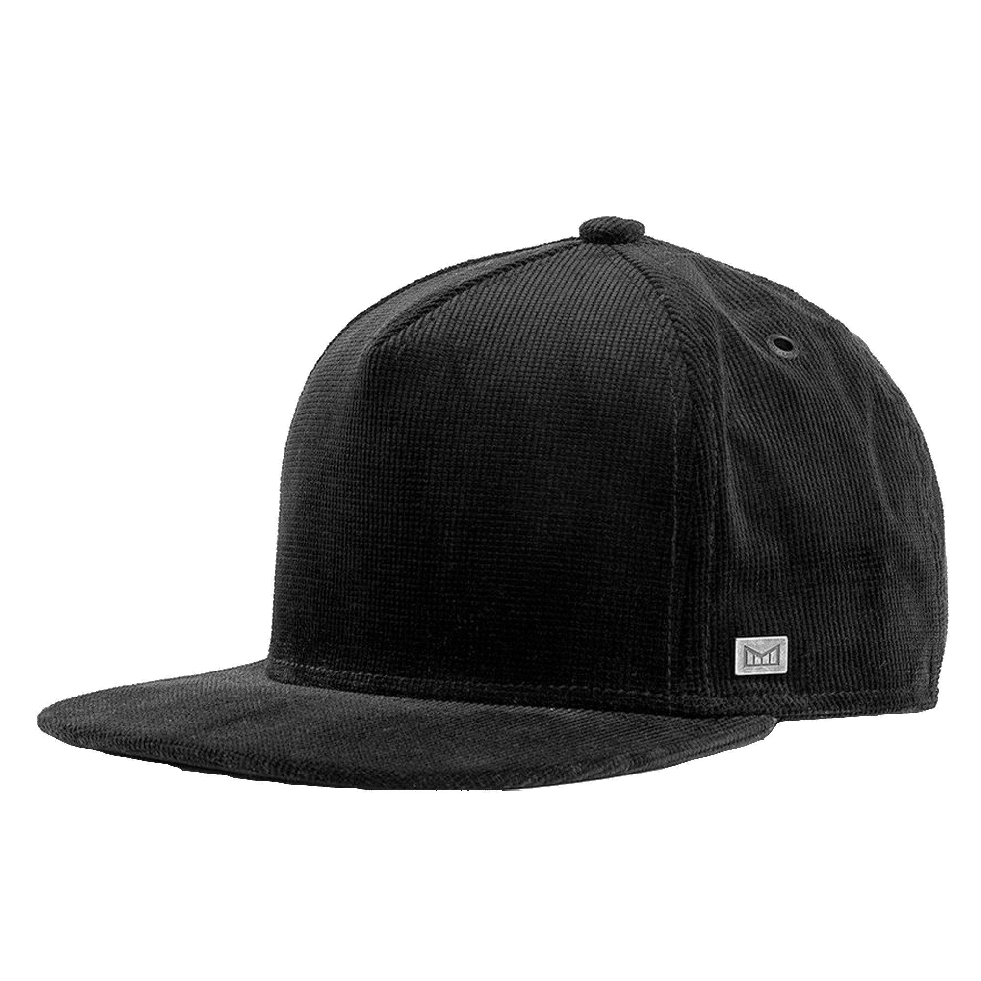 pretty nice 2f085 f5a05 Melin Men s Stealth Men s Brimmed Hats, Brim Hat, Snapback Cap, Hats For Men