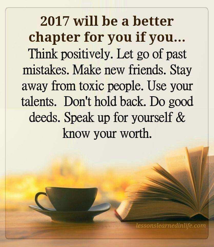 Pin by J Wonderful on Keepin\' it Real | Pinterest | Wisdom, Oxygen ...