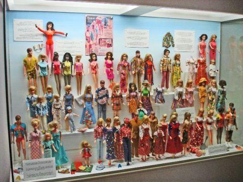 Image Result For Dolls Museum Delhi Ganash Dolls Barbie Barbie