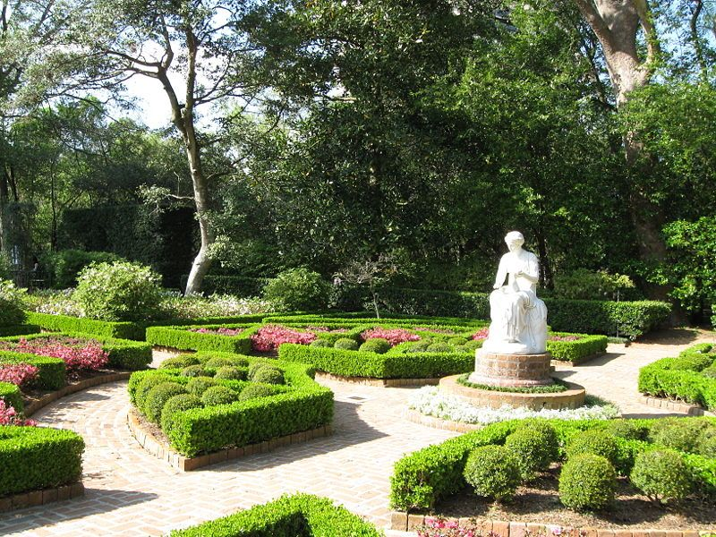 gardens at grand bayou, Houston   Houston Love   Pinterest   Texas ...