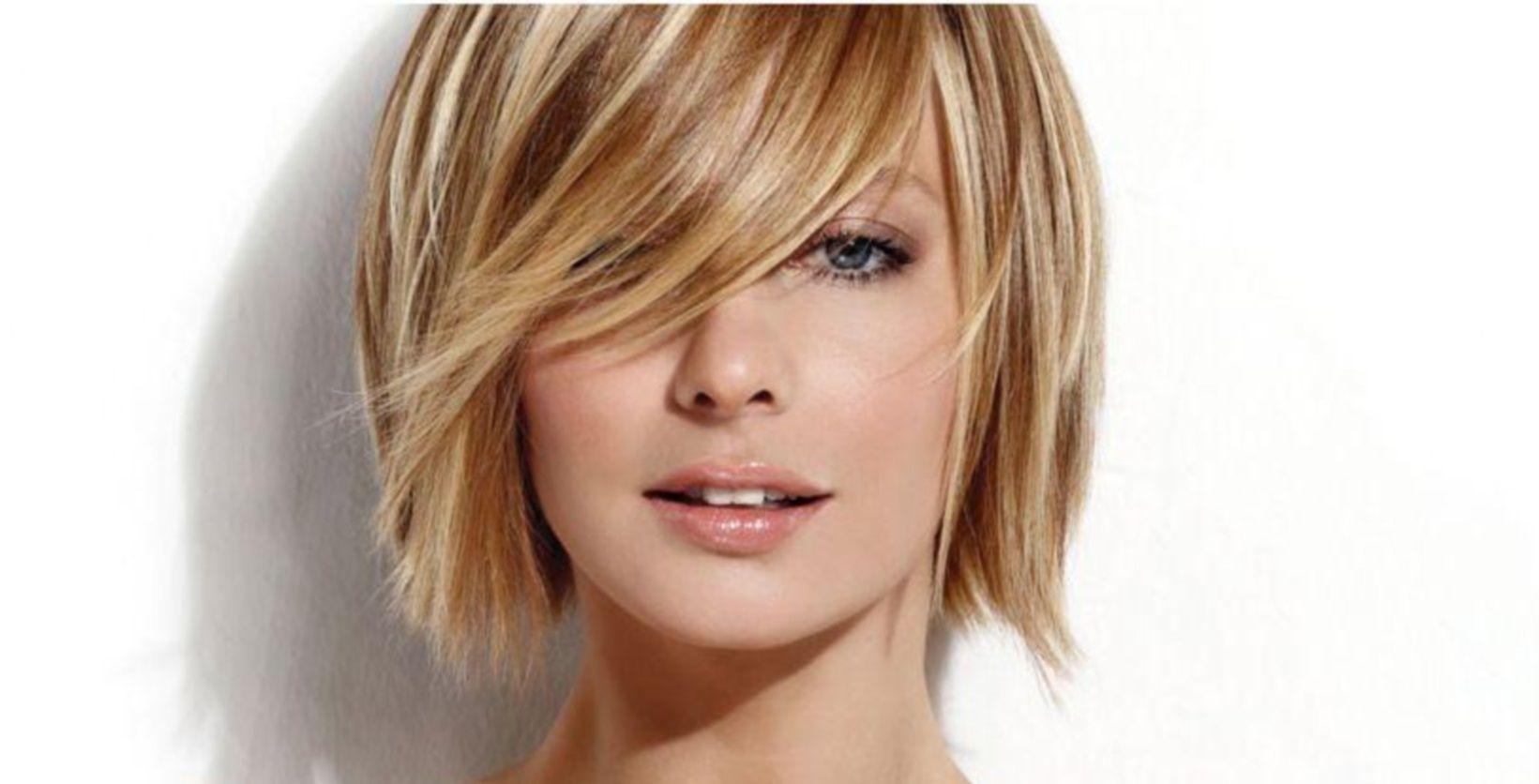 Blonde highlights edunideas beauty school pinterest