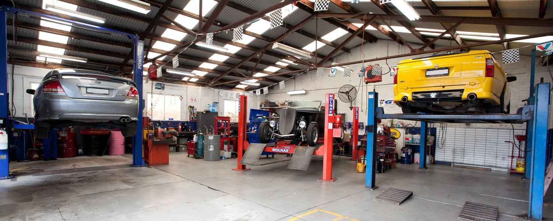 Car Mechanic Box Hill Automotive repair, Car mechanic