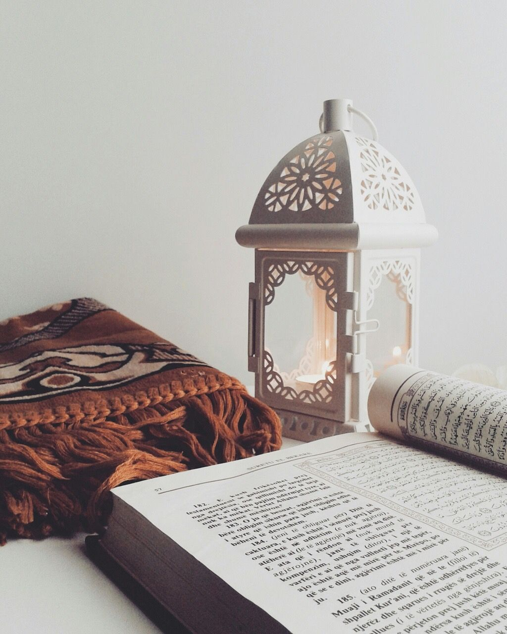 pin by hanifa suleman on salah islamic wallpaper quran