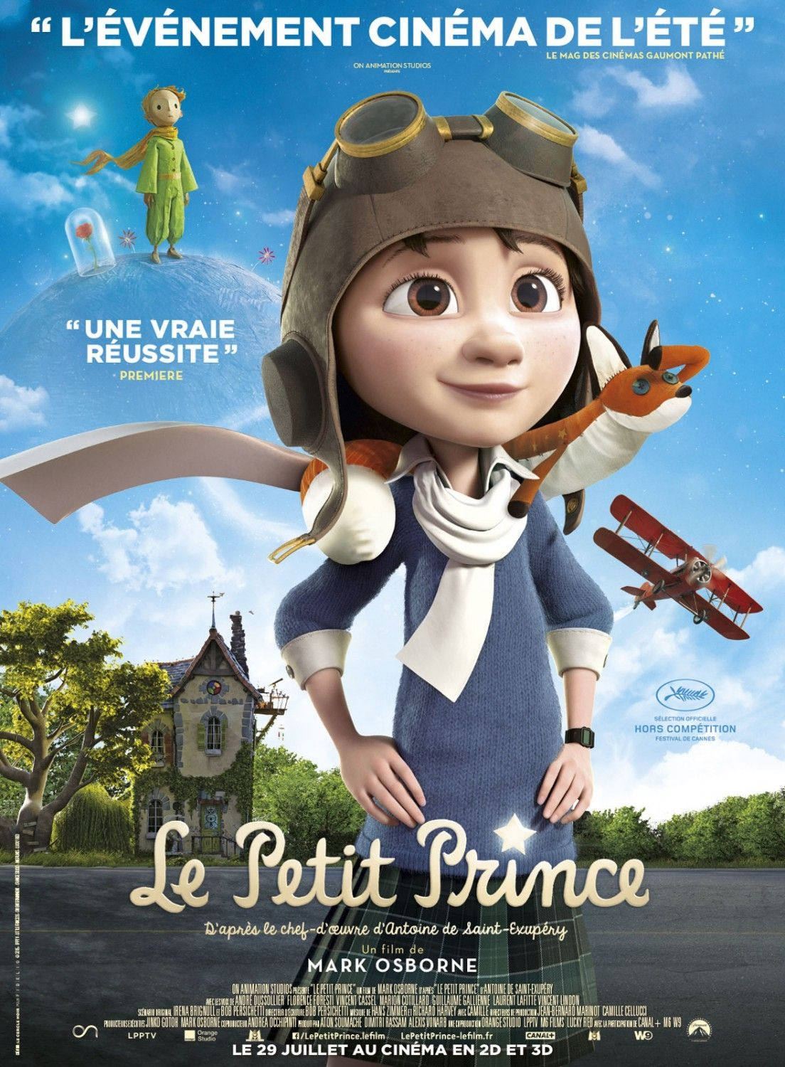 best images about the little prince growing 17 best images about the little prince 2015 growing up and for less