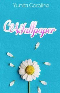 Wallpaper {Cool} + Cover Cerita Wattpad - Cowok Hits