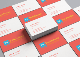 business card logo ideas in canva business card designs pinterest logo ideas business card logo and business cards - Canva Business Card