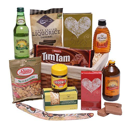Looking For Luxury Hampers With Free UK Delivery Find The Perfect Gift Hamper Online Choose From Wine Cheese And Chocolate Food Gifts In Our Product