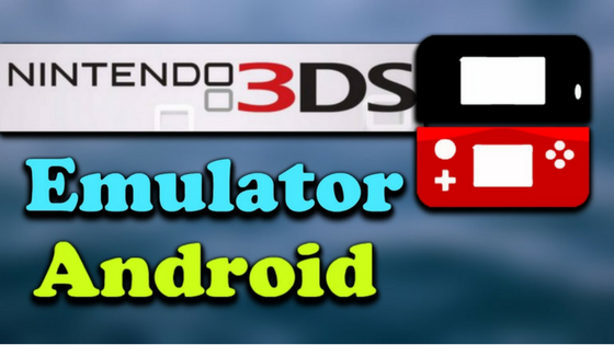 Pin by 3ds emulators on nintendo 3ds emulator ios | Nintendo