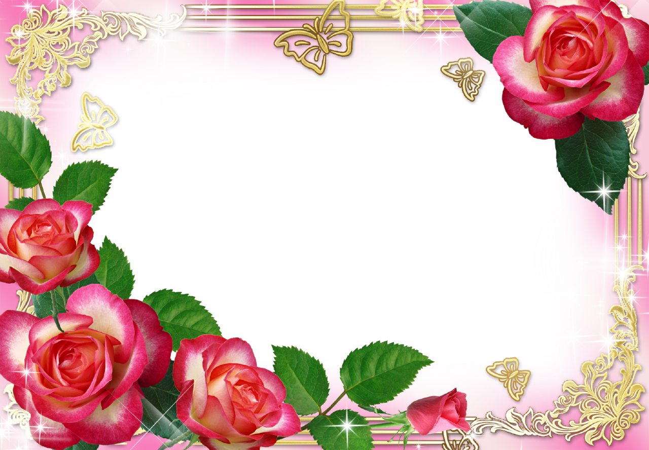 wedding invitation decoration clip art%0A frames for flowers and music  Google