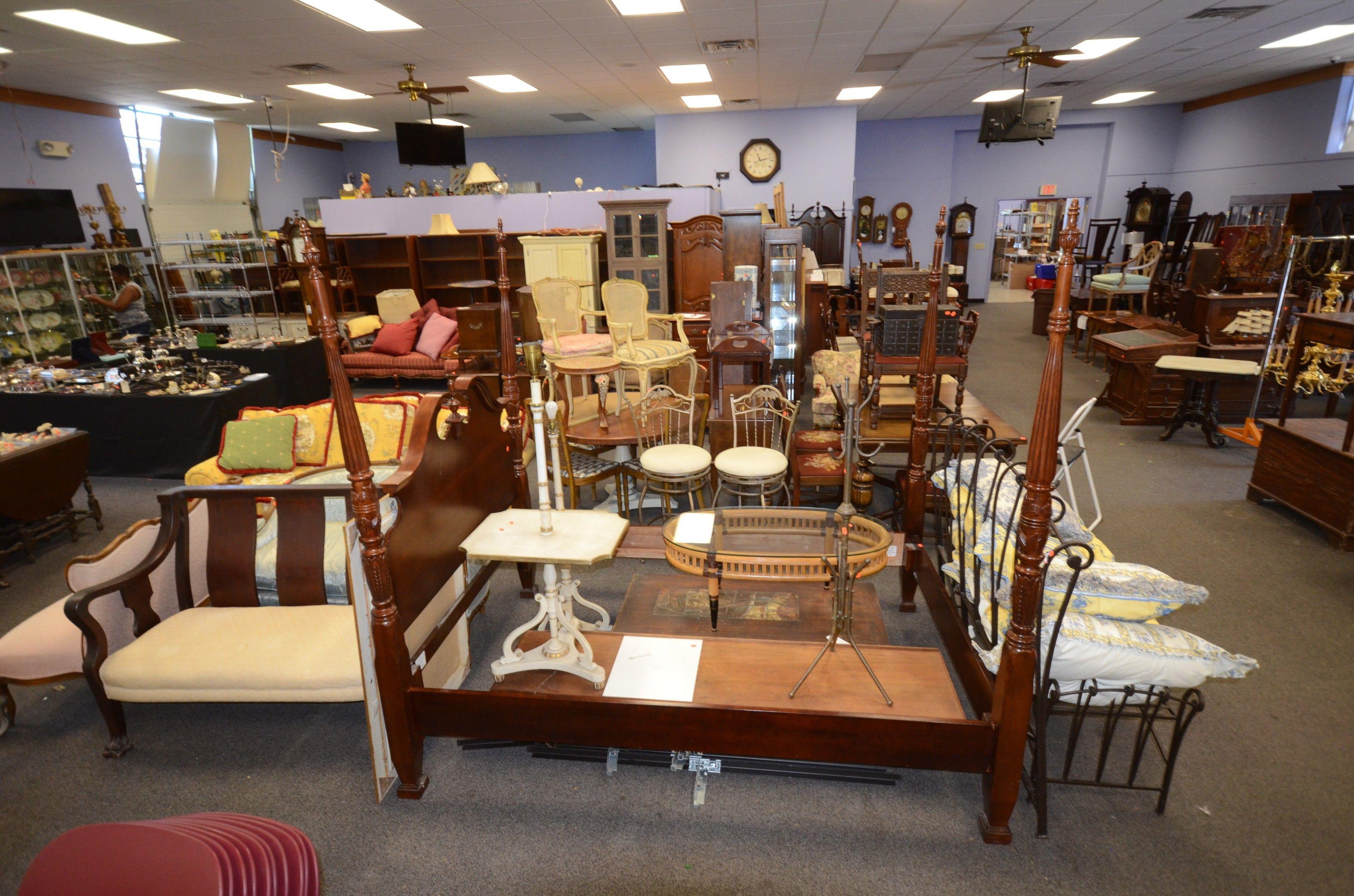 Selection Of Furniture Home Decor Furniture Decor