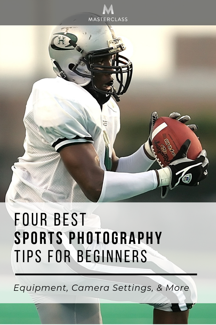 Best Sports Photography Tips For Beginners Sports Photography Tips Sports Photography Photography Tips