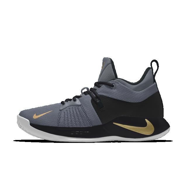sports shoes 28893 71ac2 PG 2 iD Men s Basketball Shoe