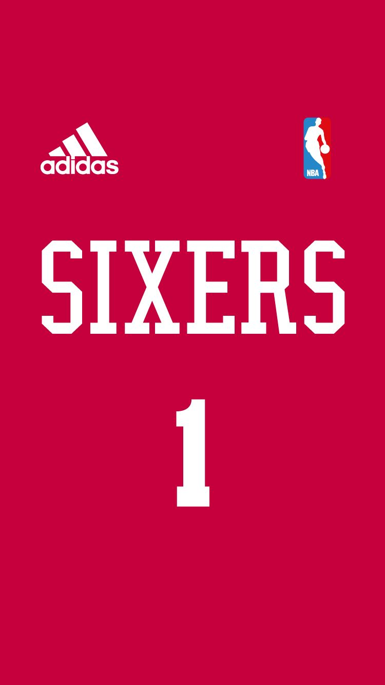 Pin By Trevor Gibbons On Free IPhone 6 NBA Jersey