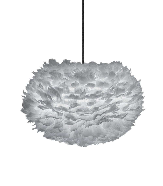 vita_eos lampa wiszca skandynawskiepl lampenkappen moderne verlichting eos hangers kopenhagen