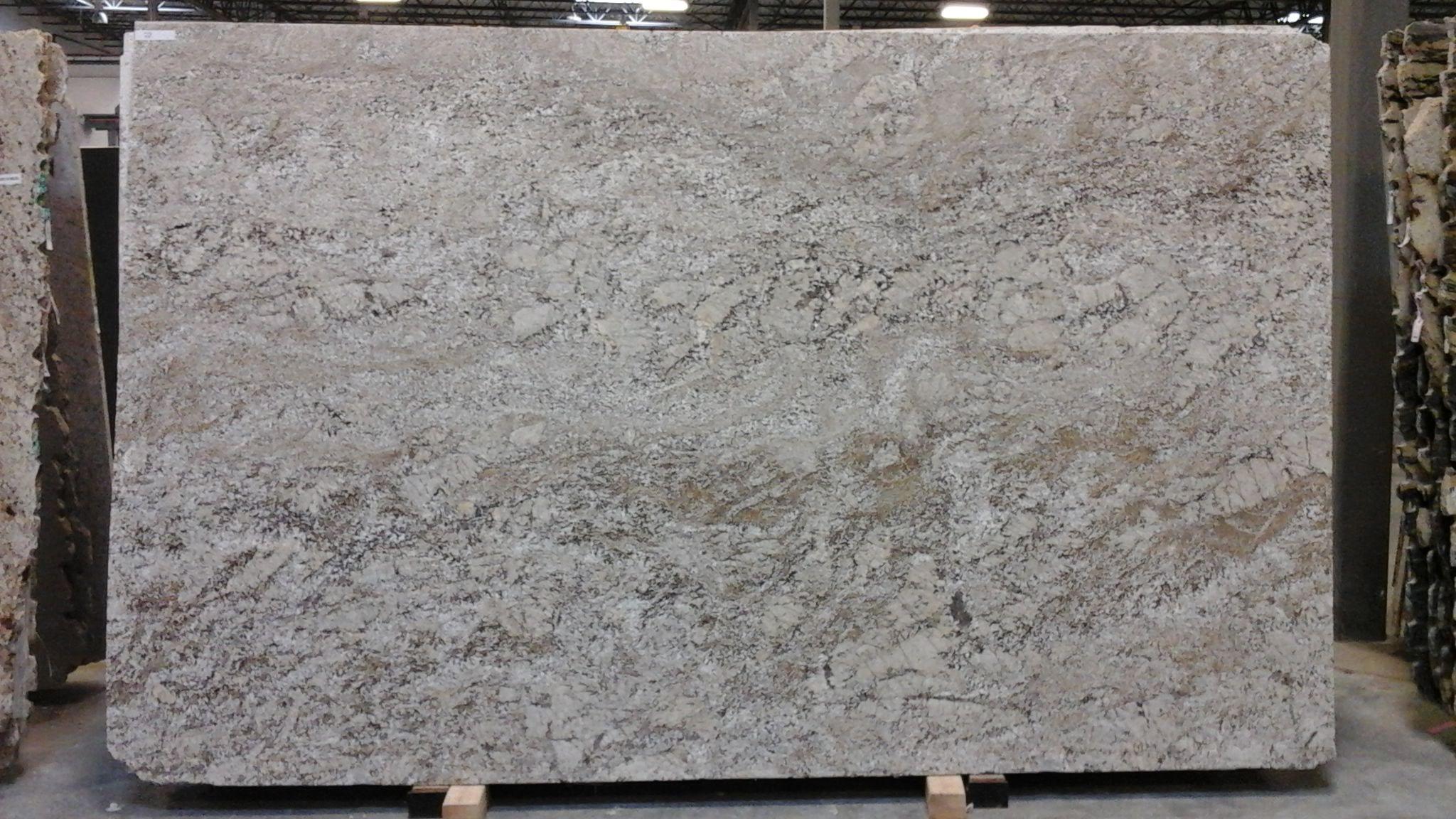 Image Result For Zanzibar Granite Granite Slab Granite