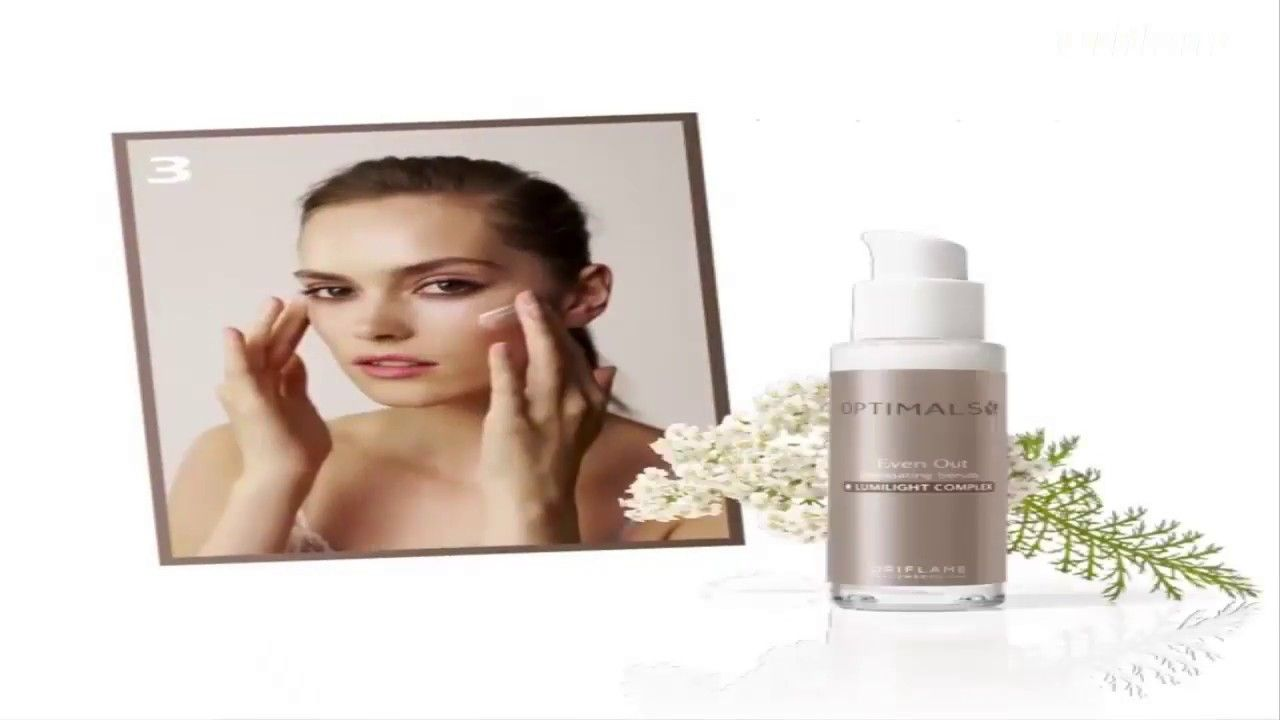 Pin By Beauty Fashion On Oriflame Cosmetics Pakistan Best Skincare Products Beauty Companies Facial