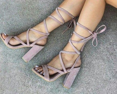 fashion, shoes, and style image | High heels, Heels, Women shoes