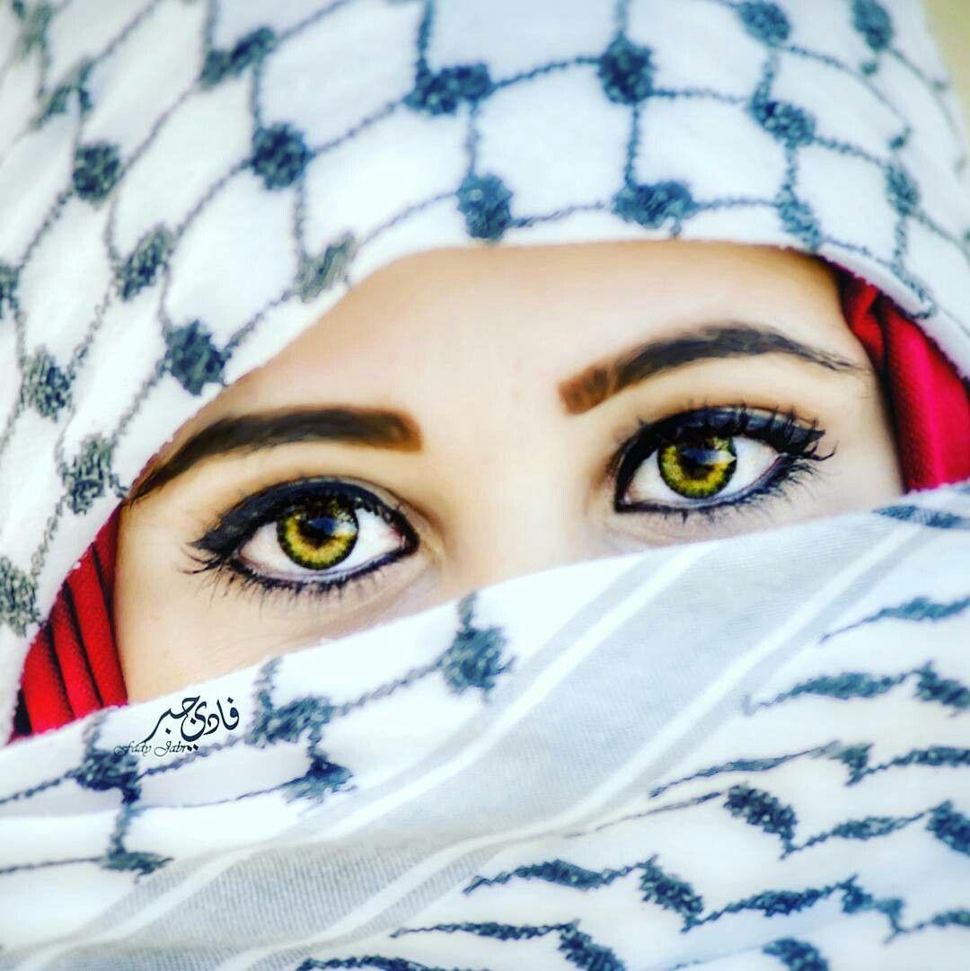 Pin Reemssq Girl Hijab Cute Girl Photo Beautiful Muslim Women