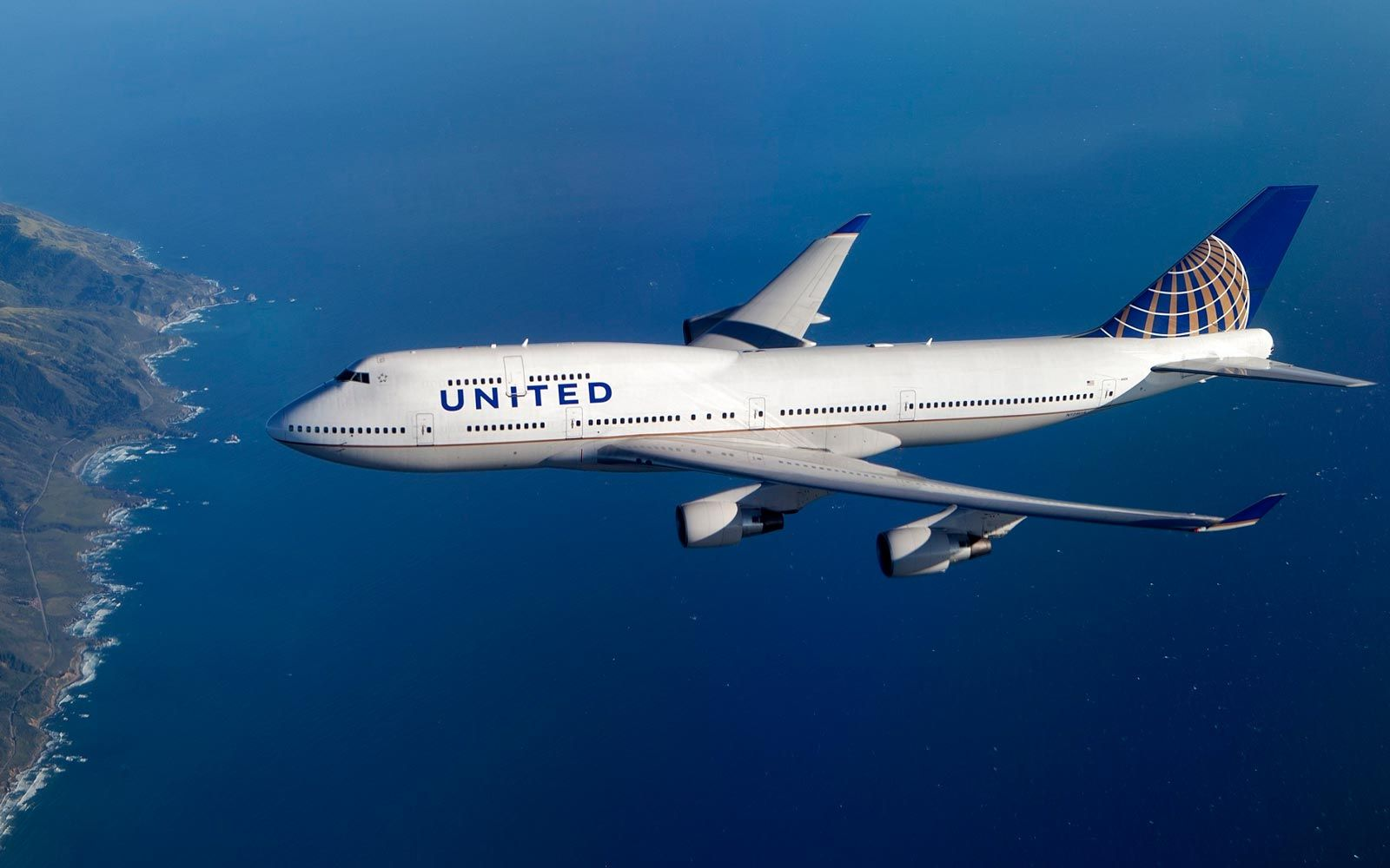 United Mileageplus Program Everything Frequent Fliers Need To Know When Flying United Airlines In 2020 United Airlines Airline Booking United Airlines Tickets