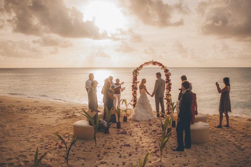 seychelles-wedding-photographer-44