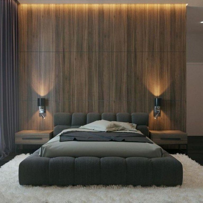 Bedroom Bedroom Design Hotel Bedroom Decor Bedroom Wall Designs