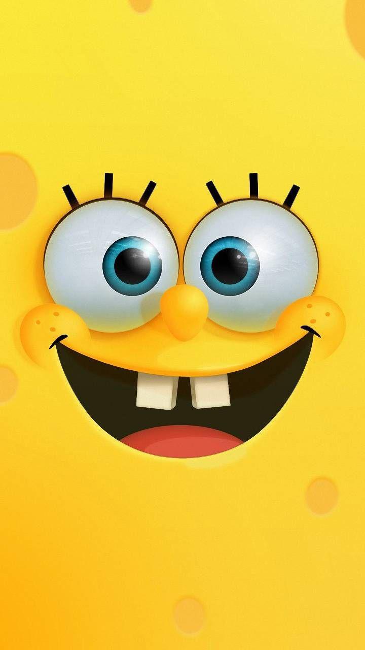 sponge bob wallpaper by georgekev - f8 - Free on ZEDGE™