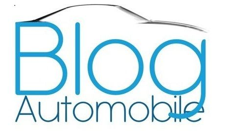 Get latest and updated automobile blogs and content which improve ...